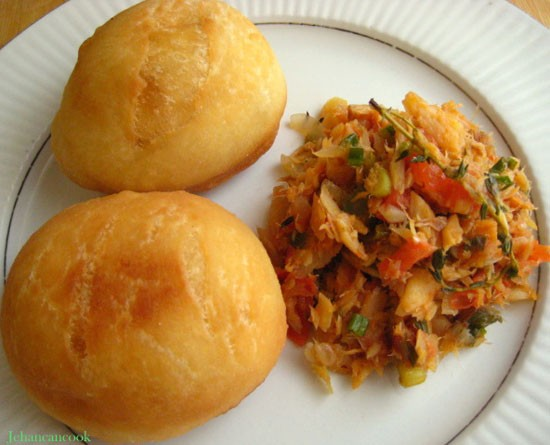 bakes-and-salt-fish